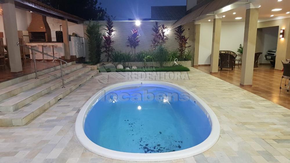 Comprar Casa / Sobrado em São José do Rio Preto apenas R$ 1.200.000,00 - Foto 1