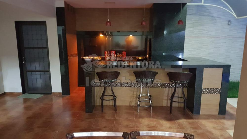 Comprar Casa / Sobrado em São José do Rio Preto apenas R$ 1.200.000,00 - Foto 12