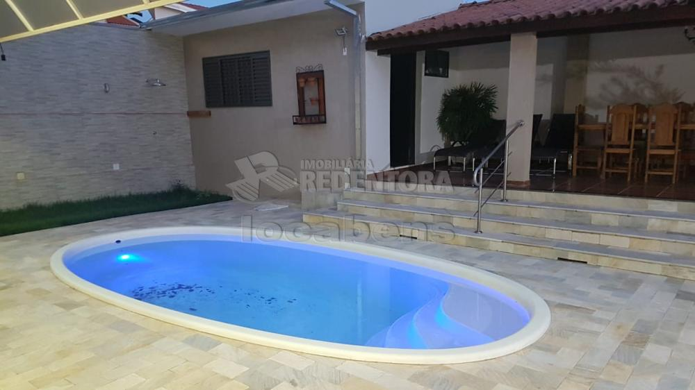 Comprar Casa / Sobrado em São José do Rio Preto apenas R$ 1.200.000,00 - Foto 13