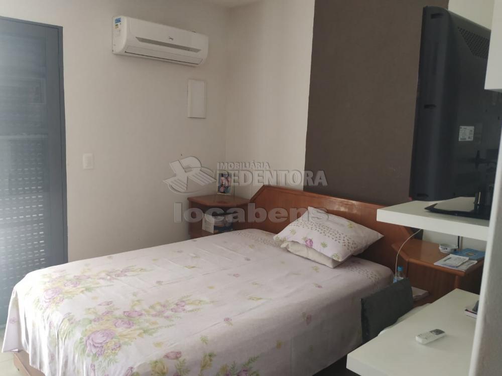 Comprar Casa / Sobrado em São José do Rio Preto apenas R$ 1.200.000,00 - Foto 17