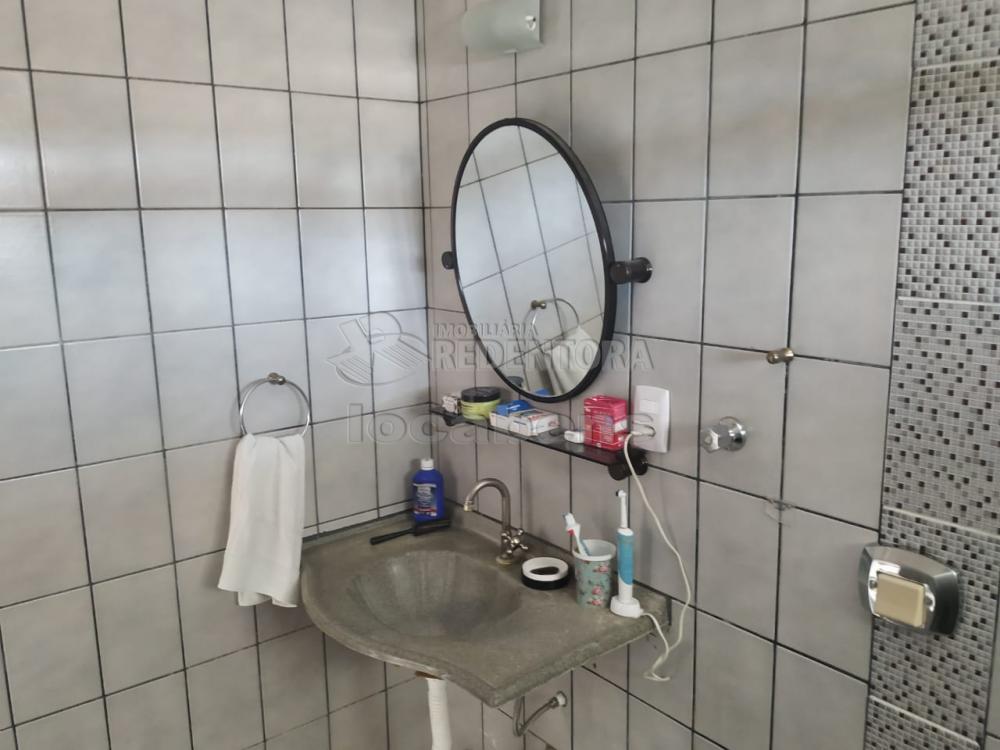 Comprar Casa / Sobrado em São José do Rio Preto apenas R$ 1.200.000,00 - Foto 18
