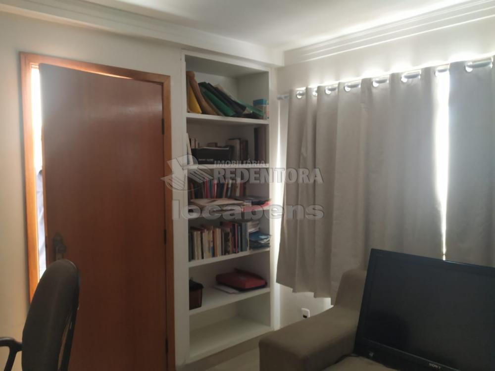 Comprar Casa / Sobrado em São José do Rio Preto apenas R$ 1.200.000,00 - Foto 22