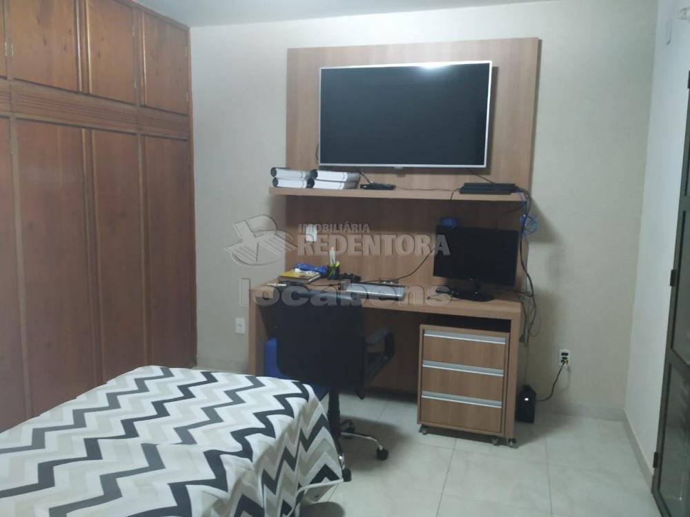 Comprar Casa / Sobrado em São José do Rio Preto apenas R$ 1.200.000,00 - Foto 24