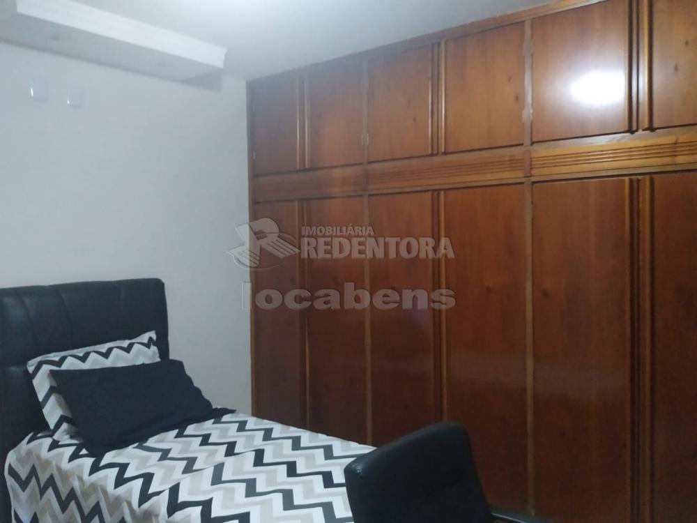 Comprar Casa / Sobrado em São José do Rio Preto apenas R$ 1.200.000,00 - Foto 25