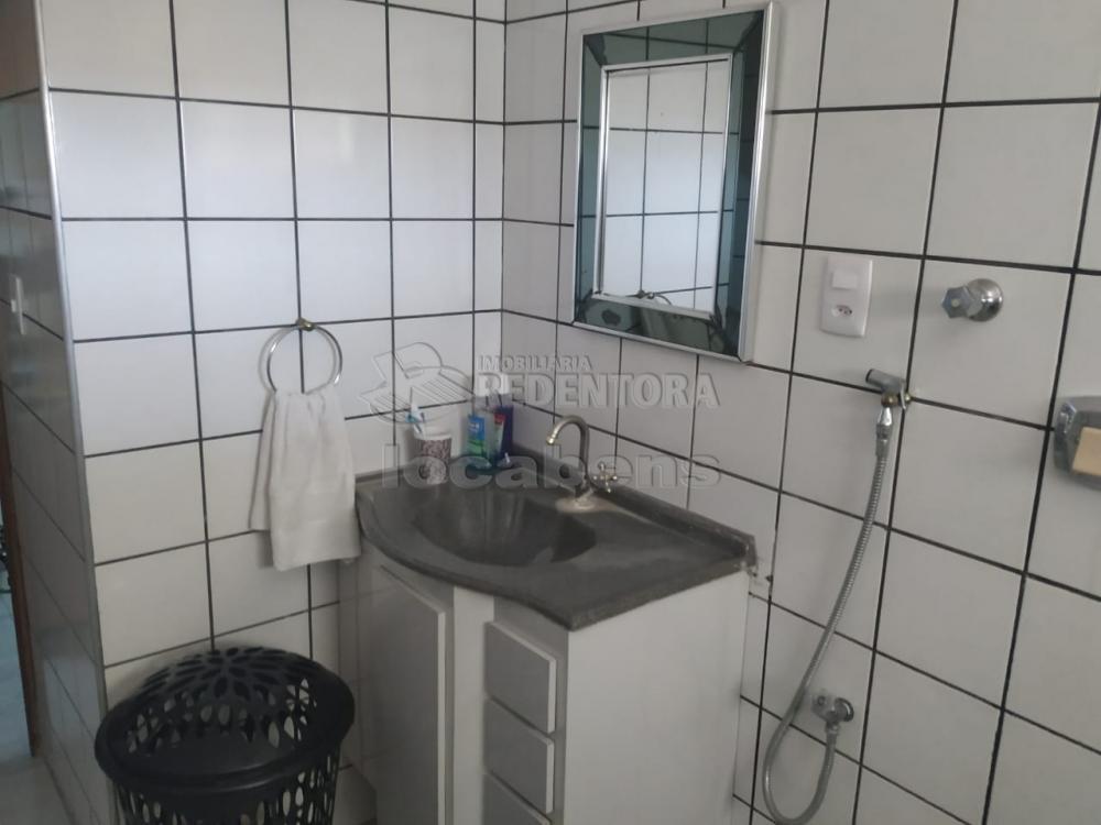 Comprar Casa / Sobrado em São José do Rio Preto apenas R$ 1.200.000,00 - Foto 26