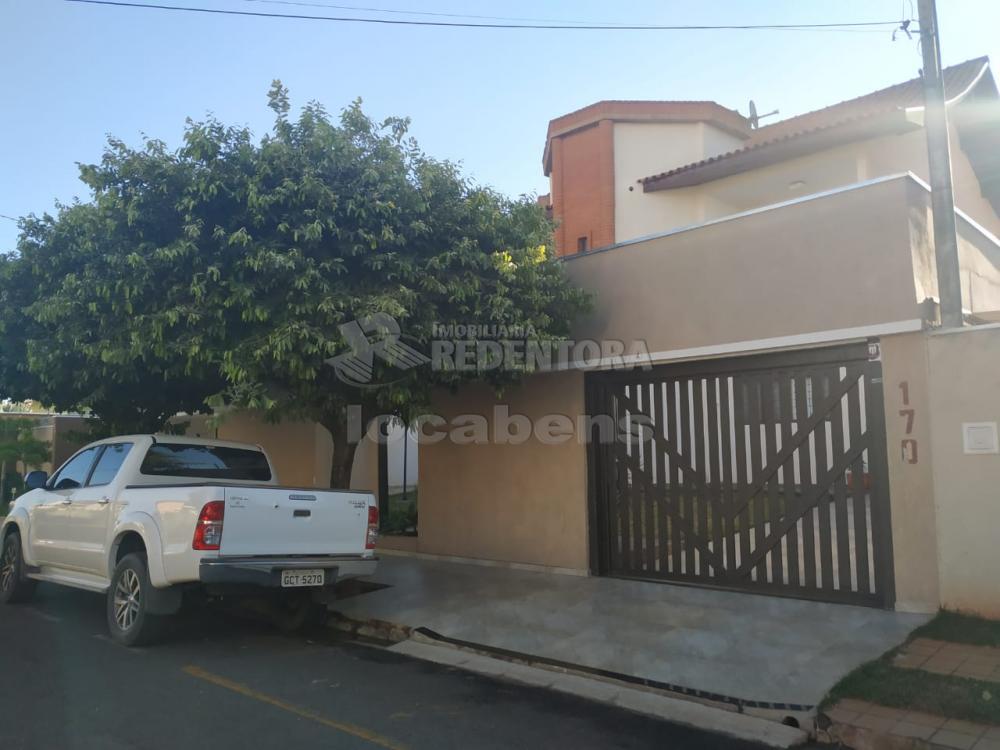 Comprar Casa / Sobrado em São José do Rio Preto apenas R$ 1.200.000,00 - Foto 31