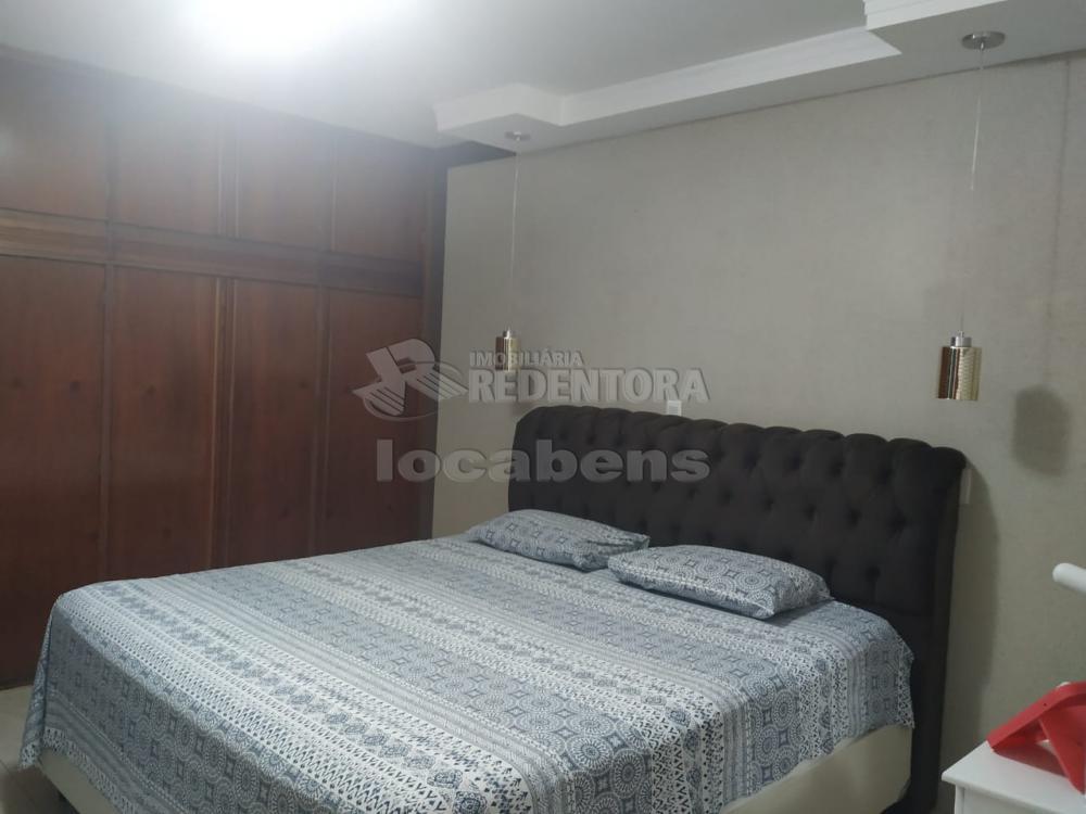 Comprar Casa / Sobrado em São José do Rio Preto apenas R$ 1.200.000,00 - Foto 36