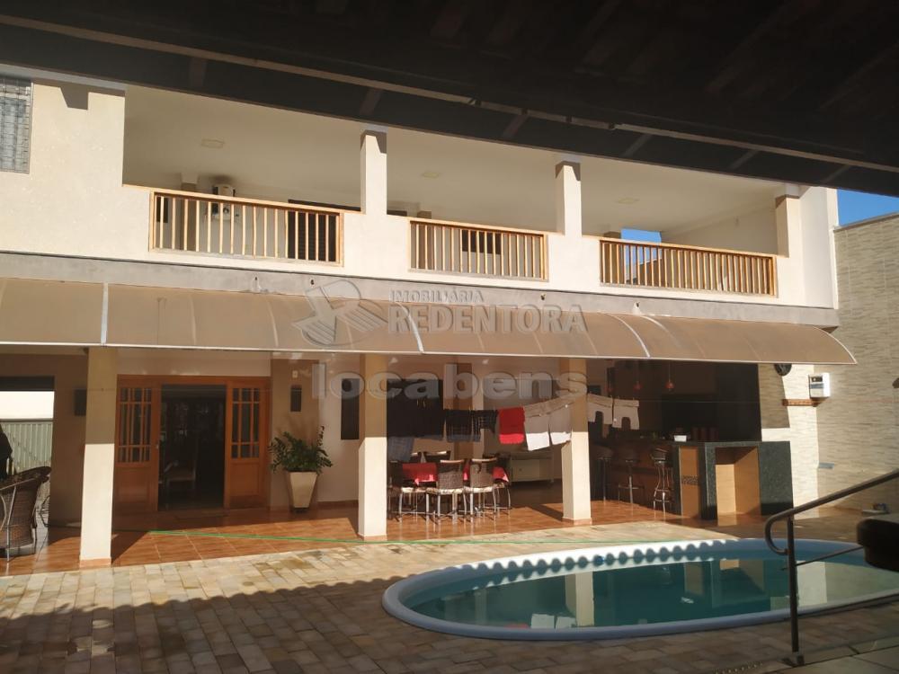 Comprar Casa / Sobrado em São José do Rio Preto apenas R$ 1.200.000,00 - Foto 38