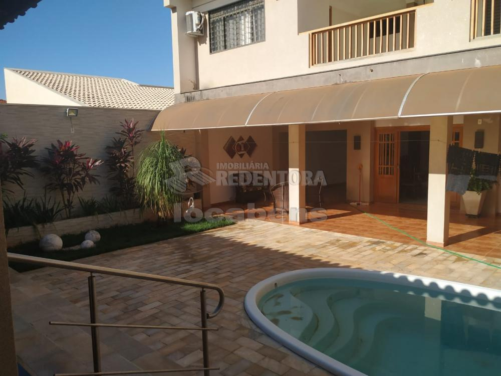 Comprar Casa / Sobrado em São José do Rio Preto apenas R$ 1.200.000,00 - Foto 40