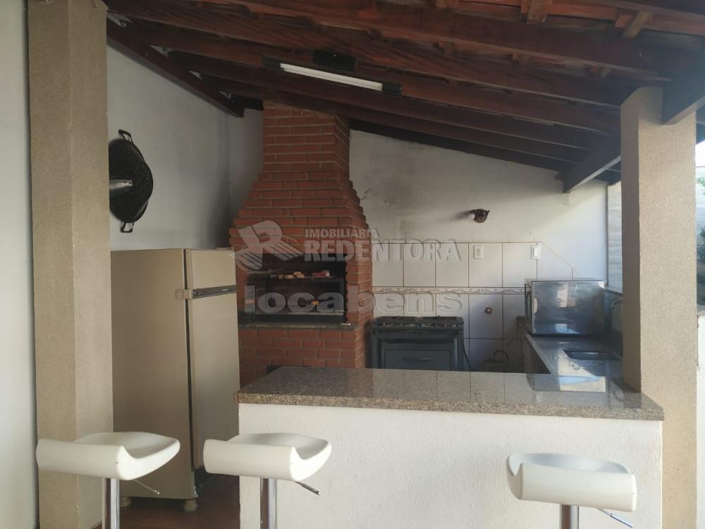 Comprar Casa / Sobrado em São José do Rio Preto apenas R$ 1.200.000,00 - Foto 43