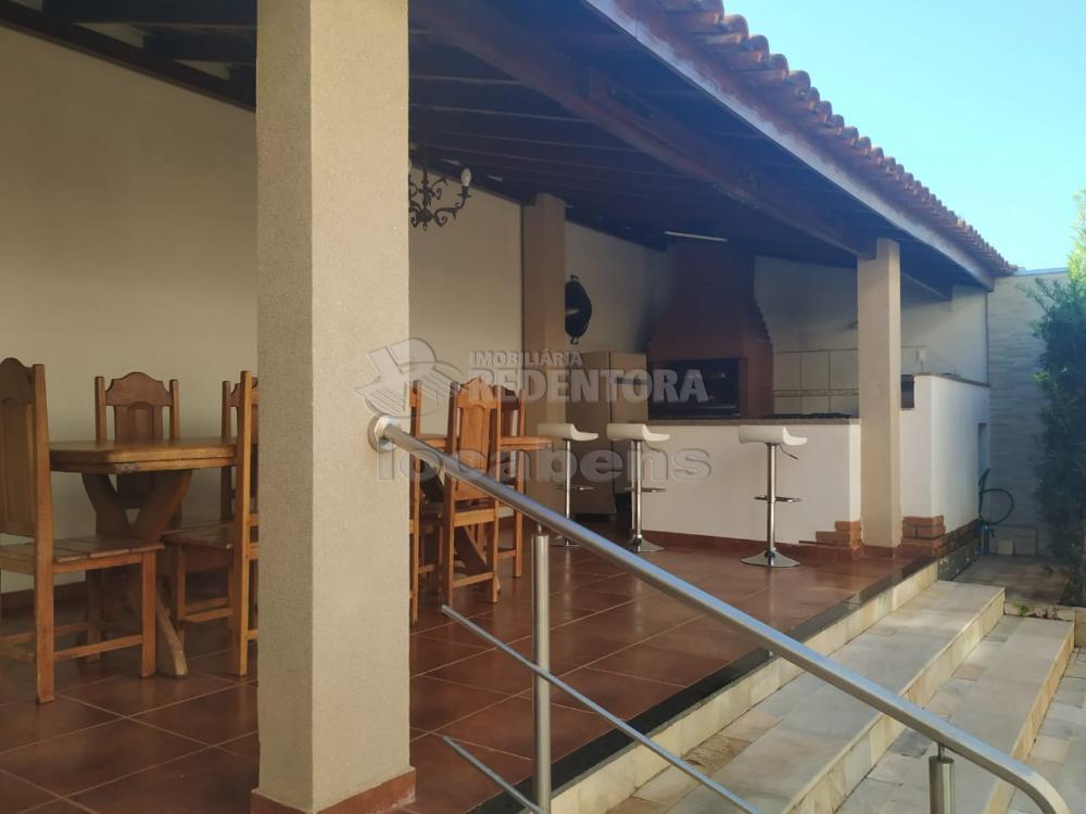 Comprar Casa / Sobrado em São José do Rio Preto apenas R$ 1.200.000,00 - Foto 46