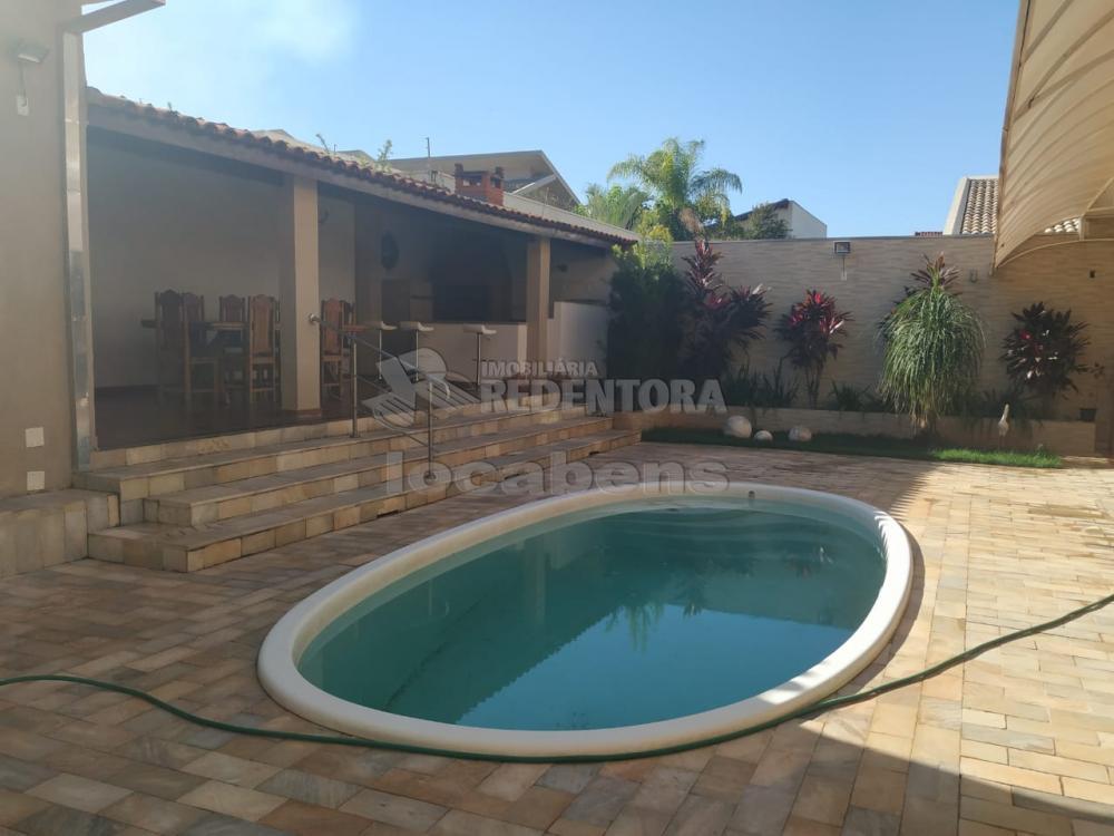 Comprar Casa / Sobrado em São José do Rio Preto apenas R$ 1.200.000,00 - Foto 47