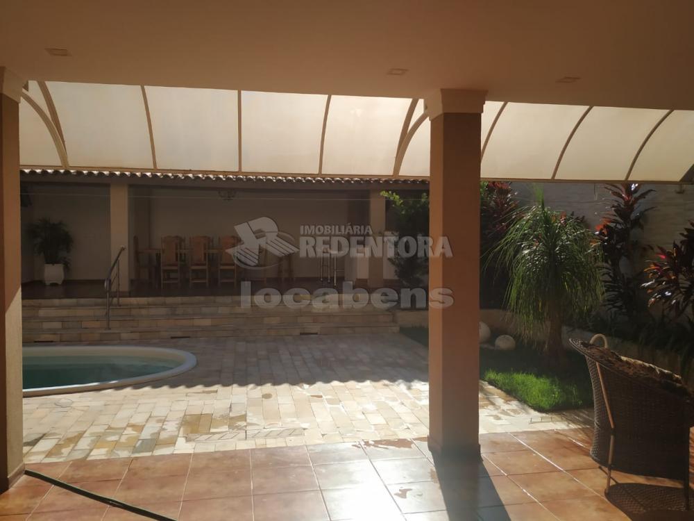 Comprar Casa / Sobrado em São José do Rio Preto apenas R$ 1.200.000,00 - Foto 50