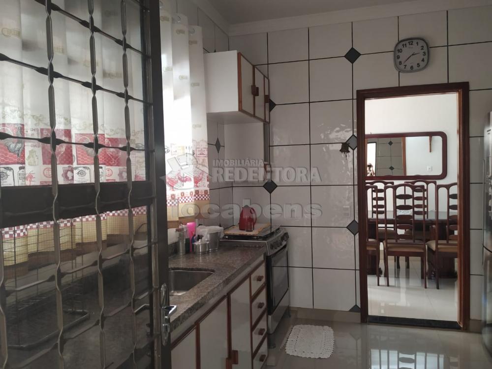 Comprar Casa / Sobrado em São José do Rio Preto apenas R$ 1.200.000,00 - Foto 53
