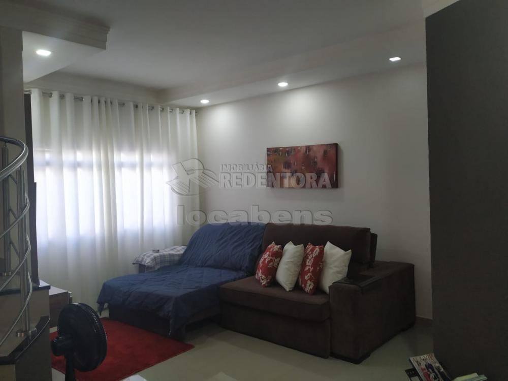 Comprar Casa / Sobrado em São José do Rio Preto apenas R$ 1.200.000,00 - Foto 56