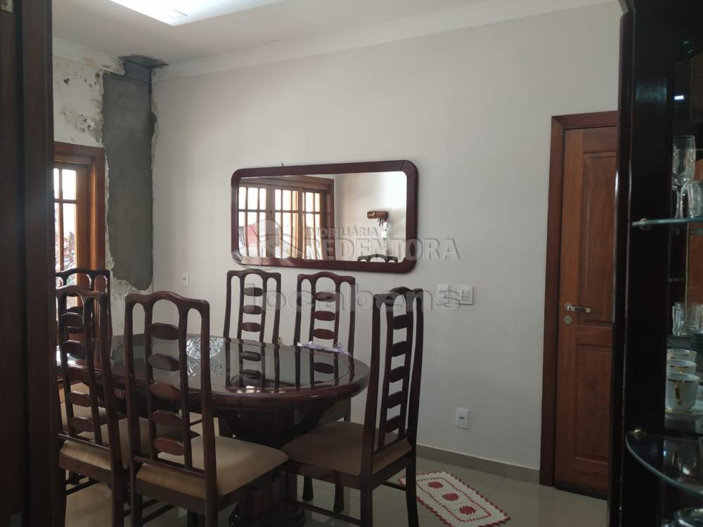 Comprar Casa / Sobrado em São José do Rio Preto apenas R$ 1.200.000,00 - Foto 58