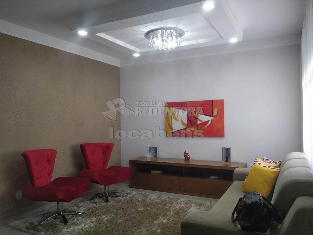 Comprar Casa / Sobrado em São José do Rio Preto apenas R$ 1.200.000,00 - Foto 60
