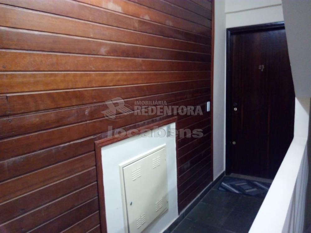 Comprar Apartamento / Padrão em São José do Rio Preto R$ 230.000,00 - Foto 18