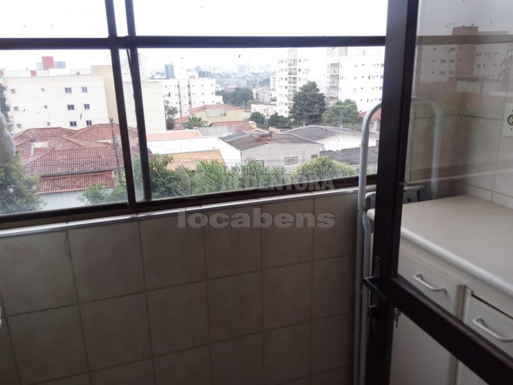 Comprar Apartamento / Padrão em São José do Rio Preto R$ 230.000,00 - Foto 13