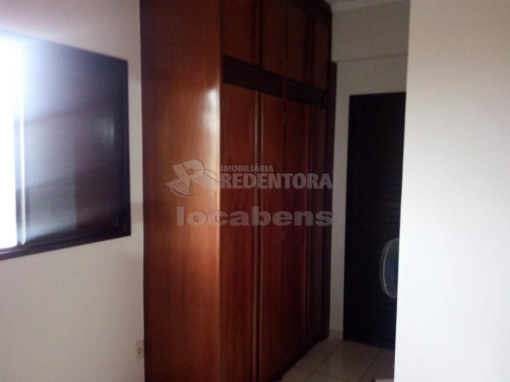 Comprar Apartamento / Padrão em São José do Rio Preto R$ 230.000,00 - Foto 9