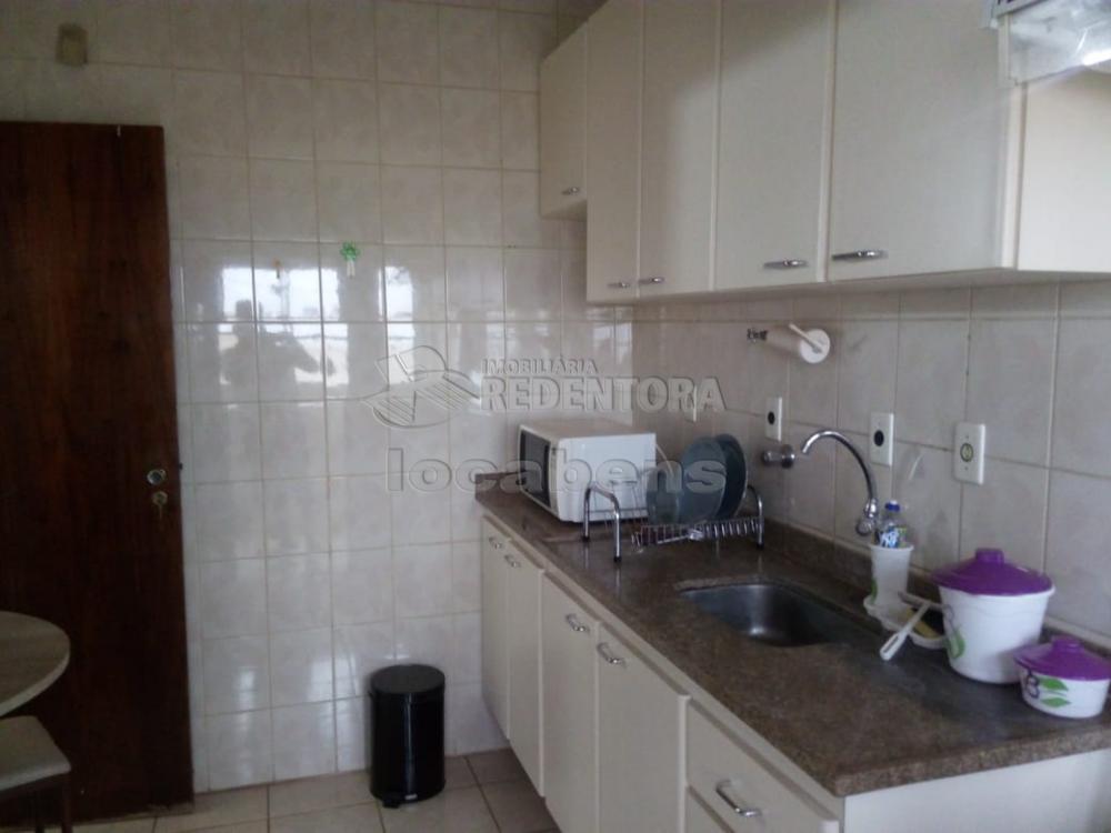 Comprar Apartamento / Padrão em São José do Rio Preto R$ 230.000,00 - Foto 7