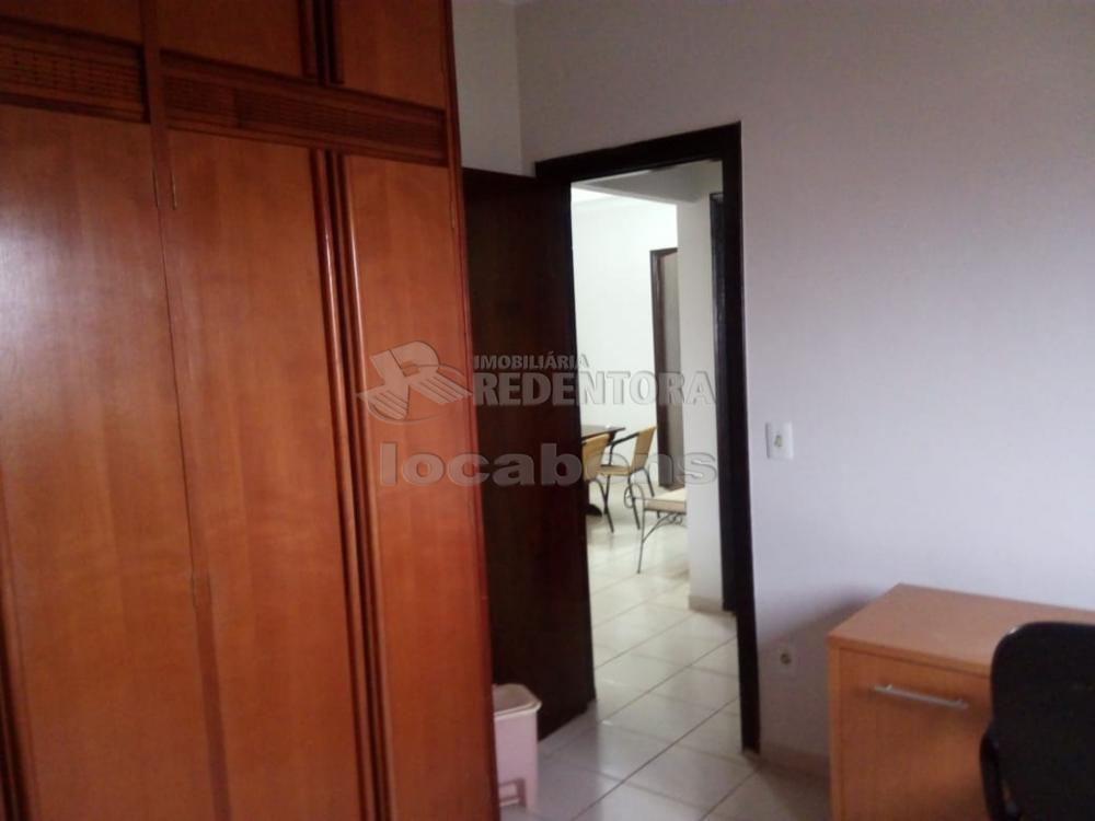 Comprar Apartamento / Padrão em São José do Rio Preto R$ 230.000,00 - Foto 8