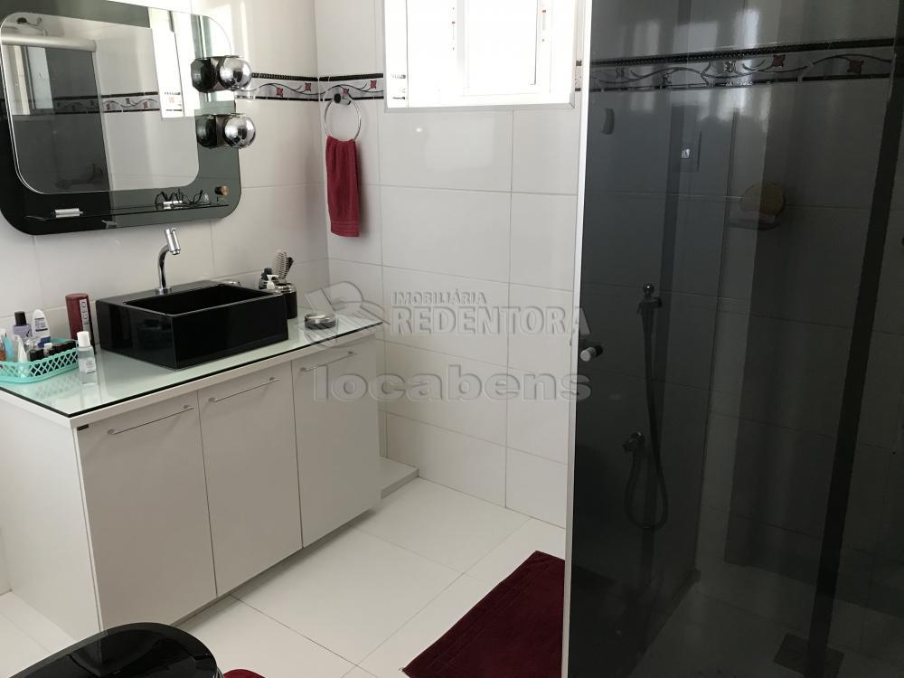 Comprar Apartamento / Padrão em São José do Rio Preto R$ 290.000,00 - Foto 4
