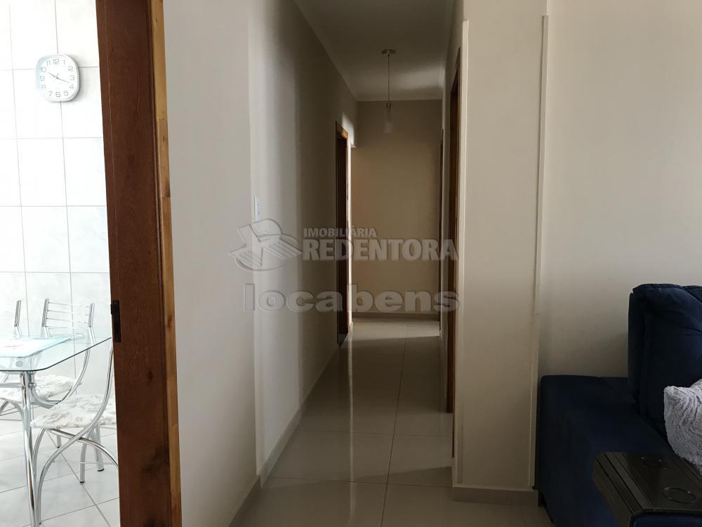 Comprar Apartamento / Padrão em São José do Rio Preto R$ 290.000,00 - Foto 7