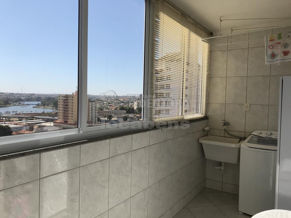 Comprar Apartamento / Padrão em São José do Rio Preto R$ 290.000,00 - Foto 9