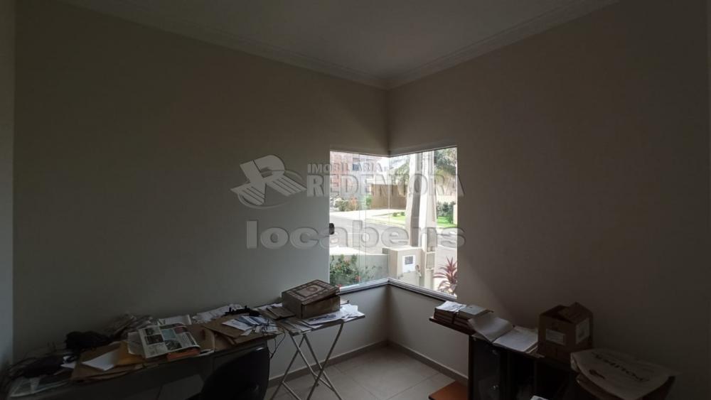 Alugar Casa / Condomínio em Mirassol R$ 4.500,00 - Foto 9
