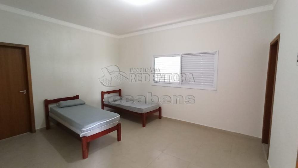 Alugar Casa / Condomínio em Mirassol R$ 4.500,00 - Foto 14