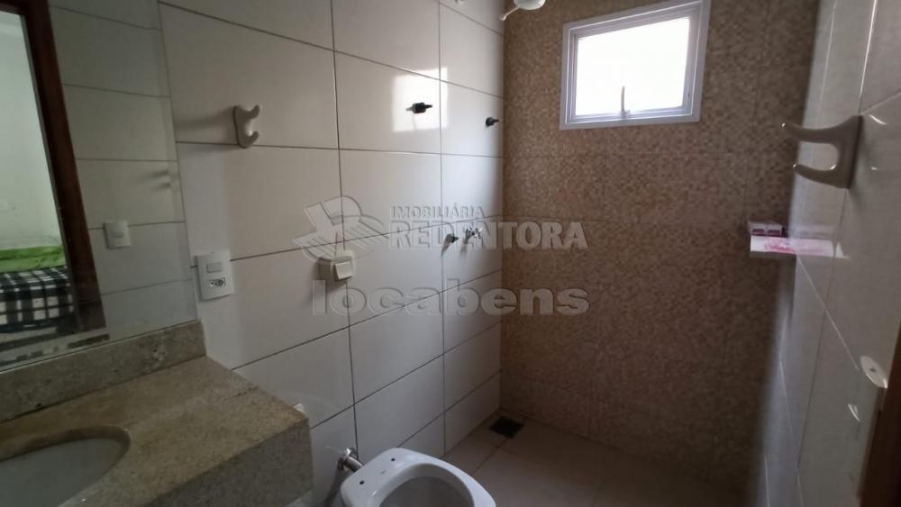Alugar Casa / Condomínio em Mirassol R$ 4.500,00 - Foto 5