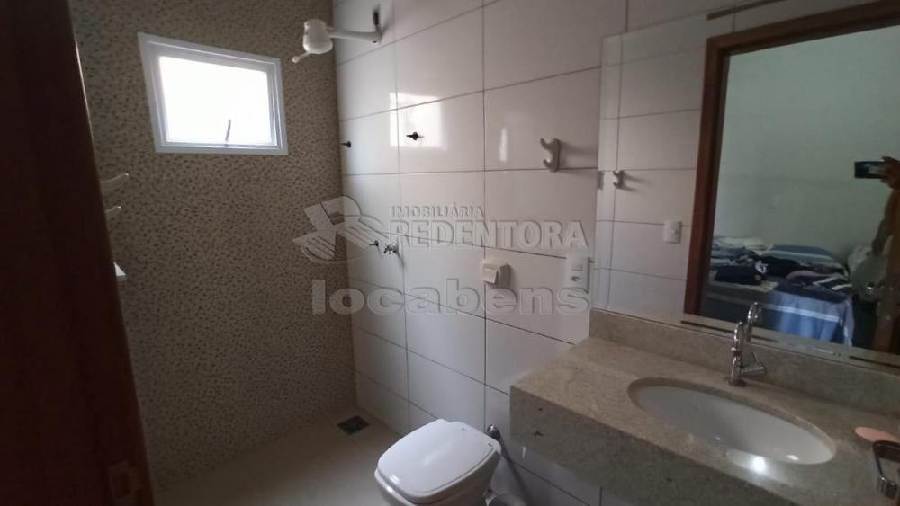 Alugar Casa / Condomínio em Mirassol R$ 4.500,00 - Foto 6