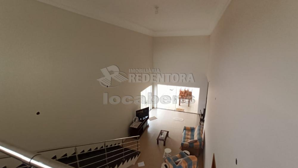 Alugar Casa / Condomínio em Mirassol R$ 4.500,00 - Foto 11