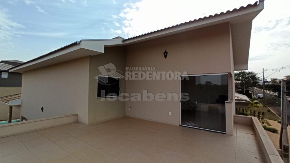 Alugar Casa / Condomínio em Mirassol R$ 4.500,00 - Foto 13