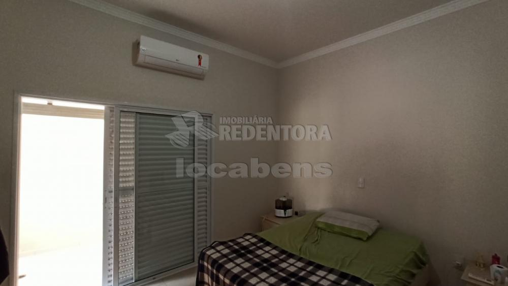 Alugar Casa / Condomínio em Mirassol R$ 4.500,00 - Foto 16