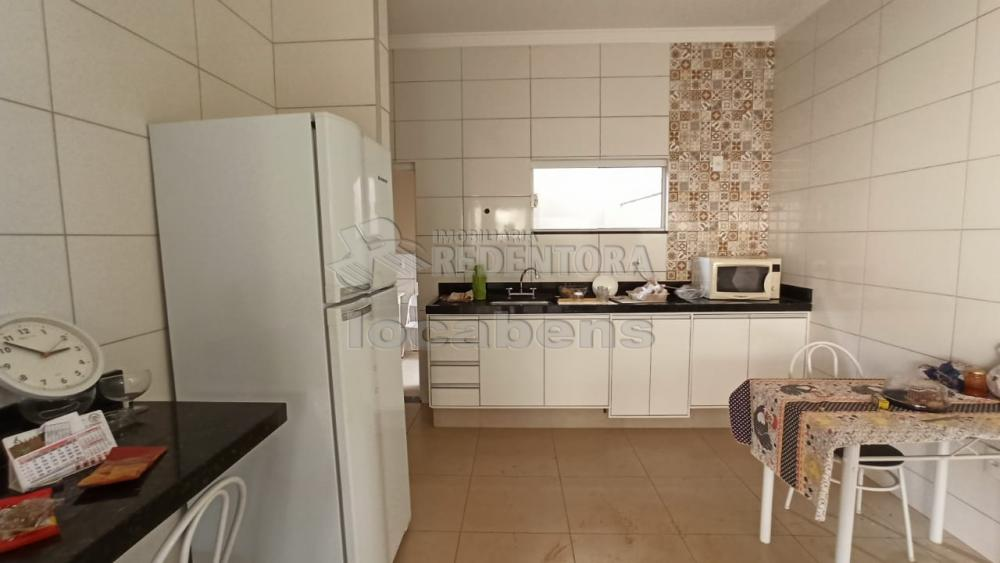 Alugar Casa / Condomínio em Mirassol R$ 4.500,00 - Foto 17