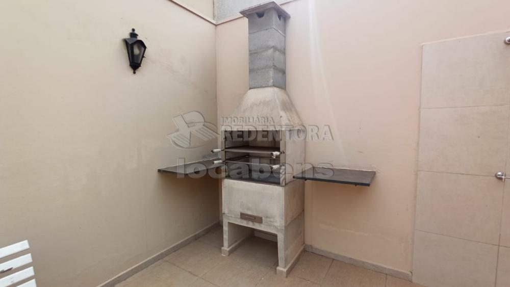 Alugar Casa / Condomínio em Mirassol R$ 4.500,00 - Foto 18