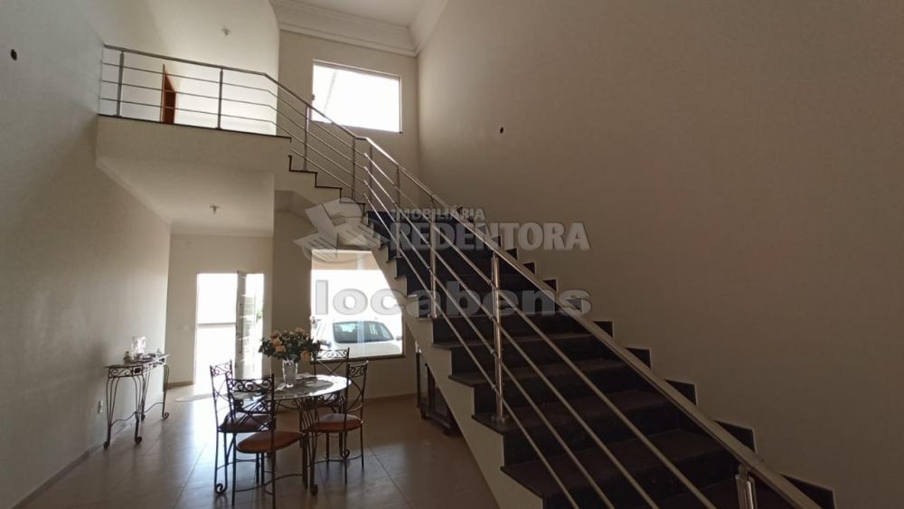 Alugar Casa / Condomínio em Mirassol R$ 4.500,00 - Foto 20