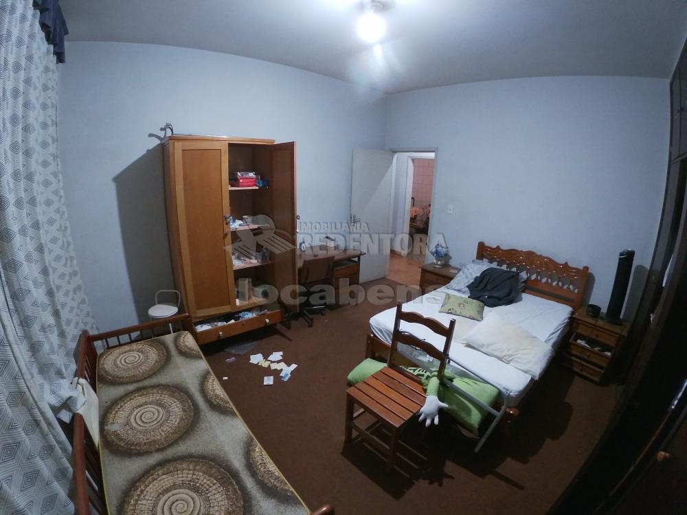 Alugar Casa / Padrão em São José do Rio Preto apenas R$ 2.500,00 - Foto 9