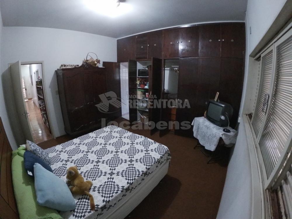 Alugar Casa / Padrão em São José do Rio Preto apenas R$ 2.500,00 - Foto 14