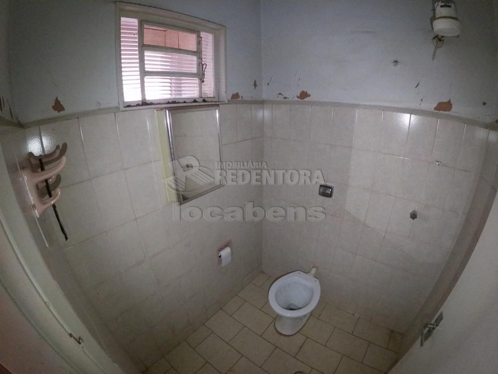 Alugar Casa / Padrão em São José do Rio Preto apenas R$ 2.500,00 - Foto 25