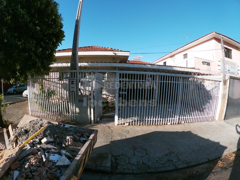 Alugar Casa / Padrão em São José do Rio Preto apenas R$ 2.500,00 - Foto 29