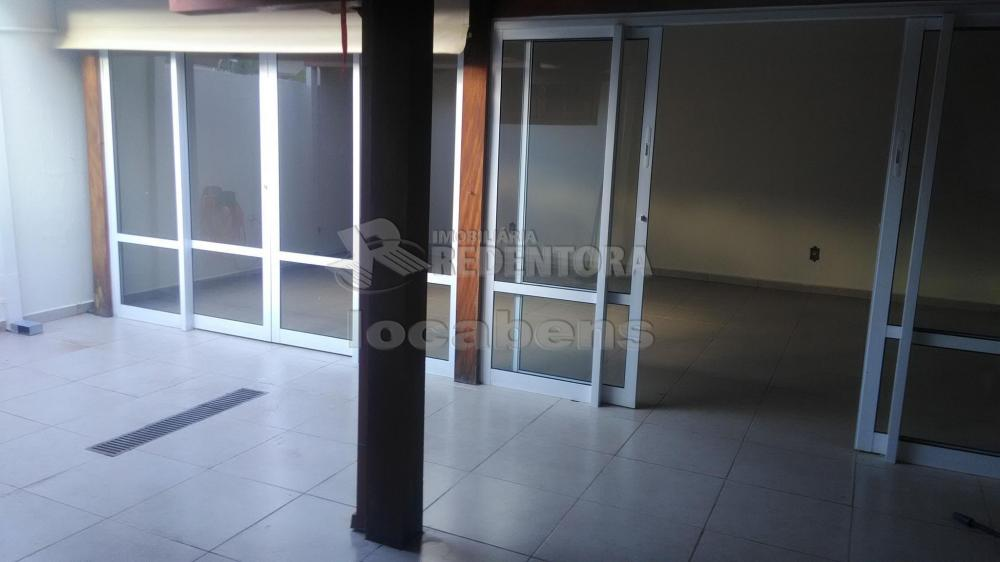 Alugar Casa / Condomínio em São José do Rio Preto apenas R$ 3.500,00 - Foto 2