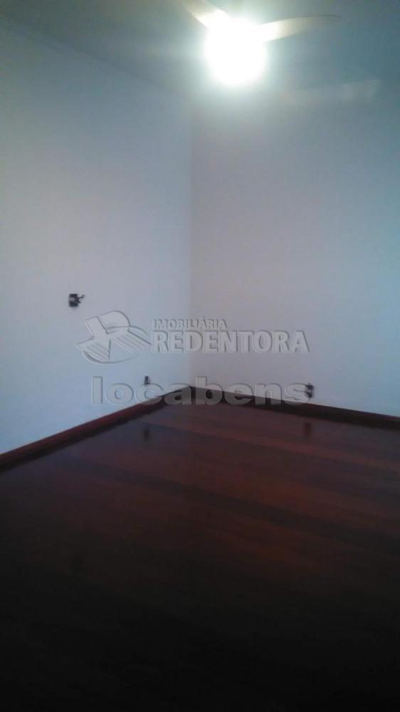 Alugar Casa / Condomínio em São José do Rio Preto apenas R$ 3.500,00 - Foto 8