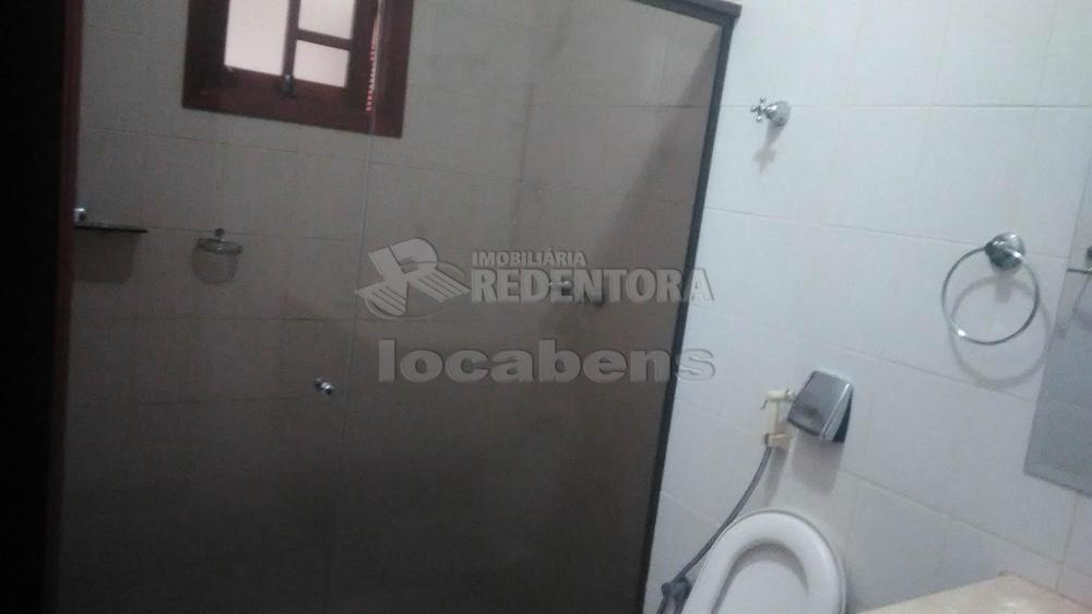 Alugar Casa / Condomínio em São José do Rio Preto apenas R$ 3.500,00 - Foto 14