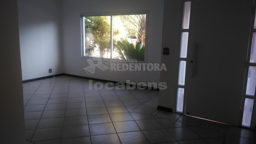 Alugar Casa / Condomínio em São José do Rio Preto apenas R$ 3.500,00 - Foto 21