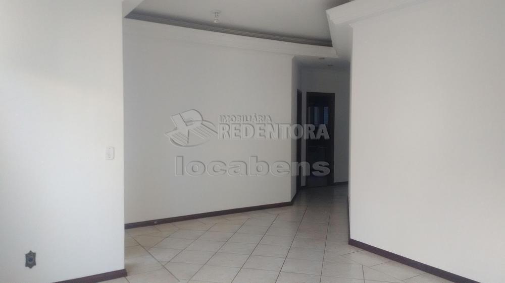 Alugar Casa / Condomínio em São José do Rio Preto apenas R$ 3.500,00 - Foto 22