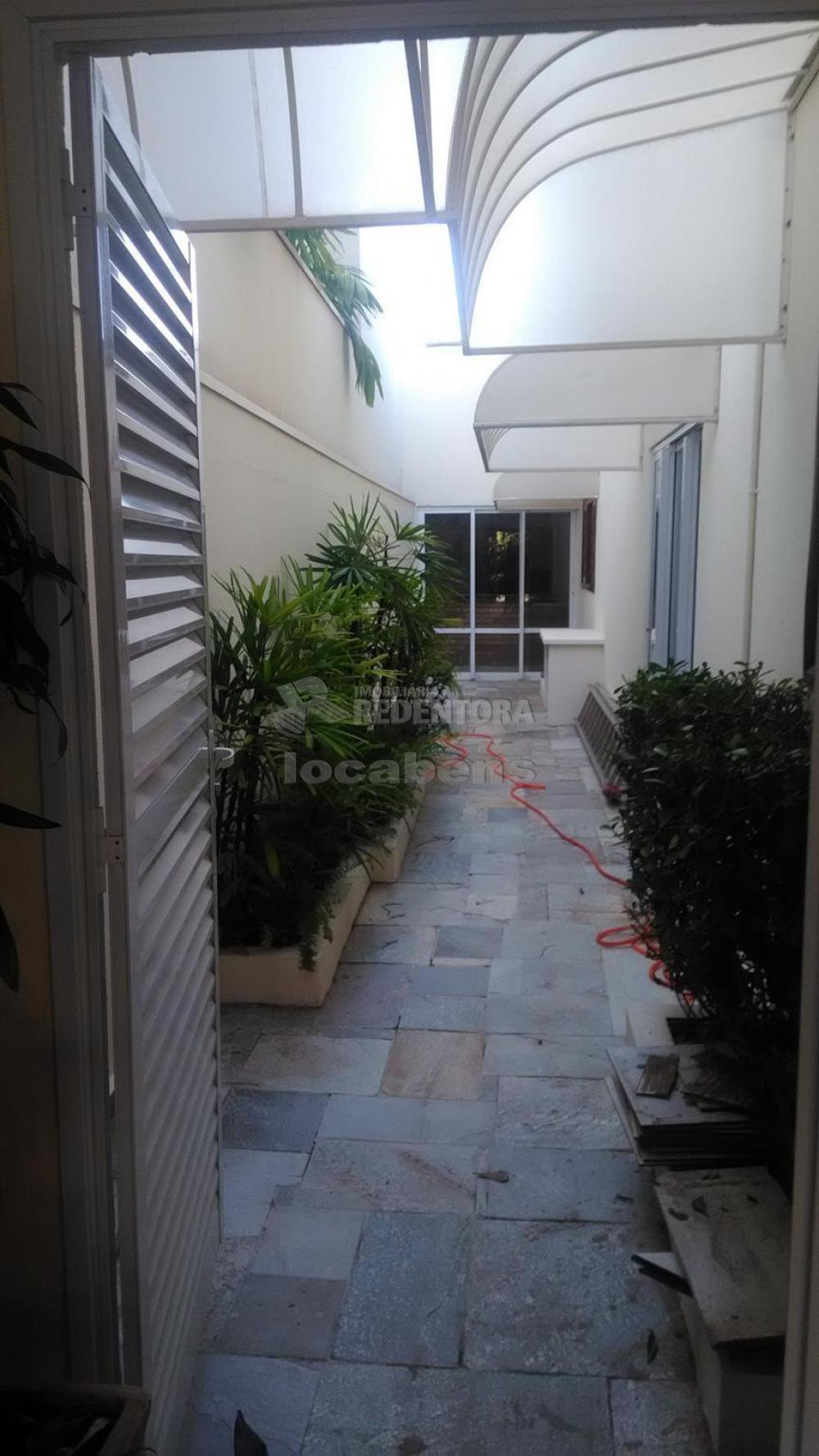 Alugar Casa / Condomínio em São José do Rio Preto apenas R$ 3.500,00 - Foto 24