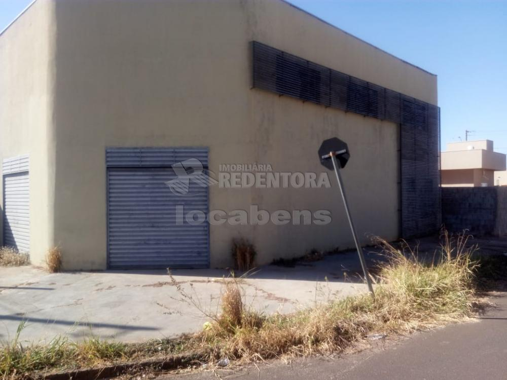 Comprar Comercial / Salão em São José do Rio Preto R$ 380.000,00 - Foto 2